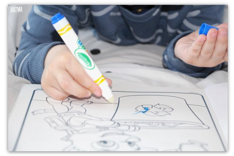 3-crayola-crayon-feutre-magique-ne-tache-pas-pat-patrowl-patrouille-bbtma-blog-parents-enfant-loisir-creatif-activite--min