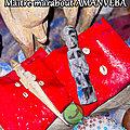 Valise magique d'argent,valise magique en euro,valise magique en dollars,portefeuille magique,calebasse magique