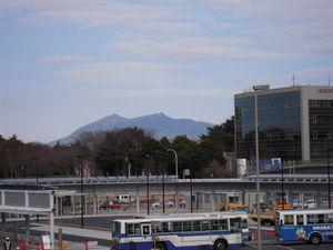 Tsukuba2010