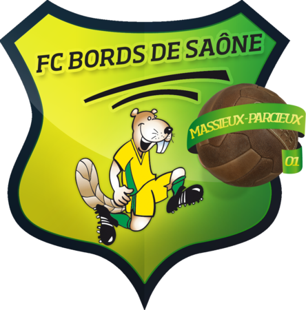 logo_hd (2)
