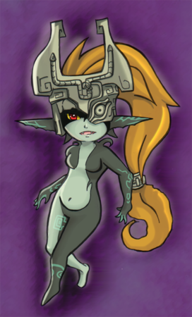 Midna_V2_by_Yuese