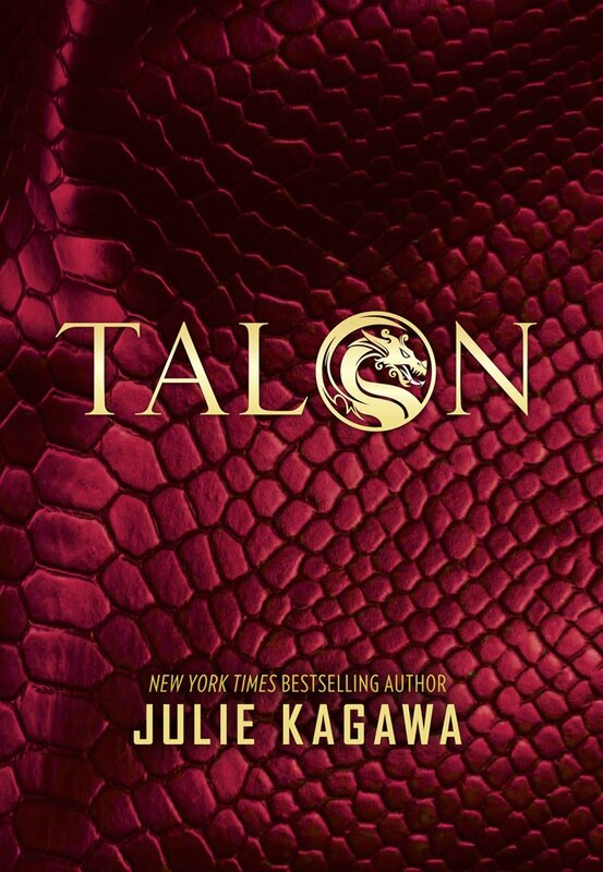 talon_cover2