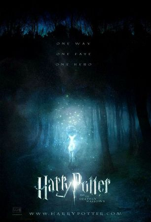 harry-potter-deathly-hallows-