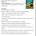 Windows-Live-Writer/EDUCATION-MUSICALE--Une-squence-sur-Barn_D645/image_3