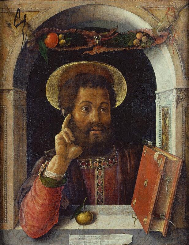 csm_19_Mantegna_Heiliger_Markus_ee1c8ad714