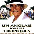 Affiches sean connery