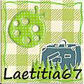 Laetitia67