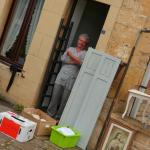 aaa brocante orval-002