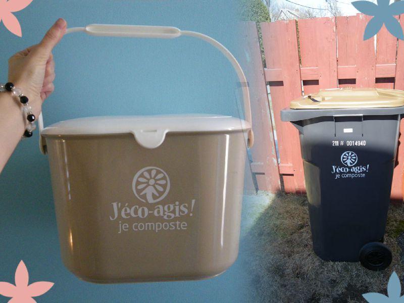 Bac A Compost Qu Est Ce Qui Peut Etre Composte Eco Picurienne