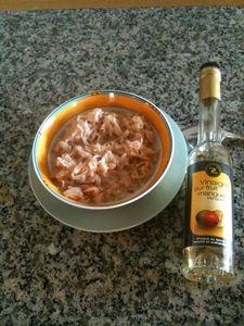 sauce_aux__chalotes_au_vinaigre_de_mangue_de_Anny