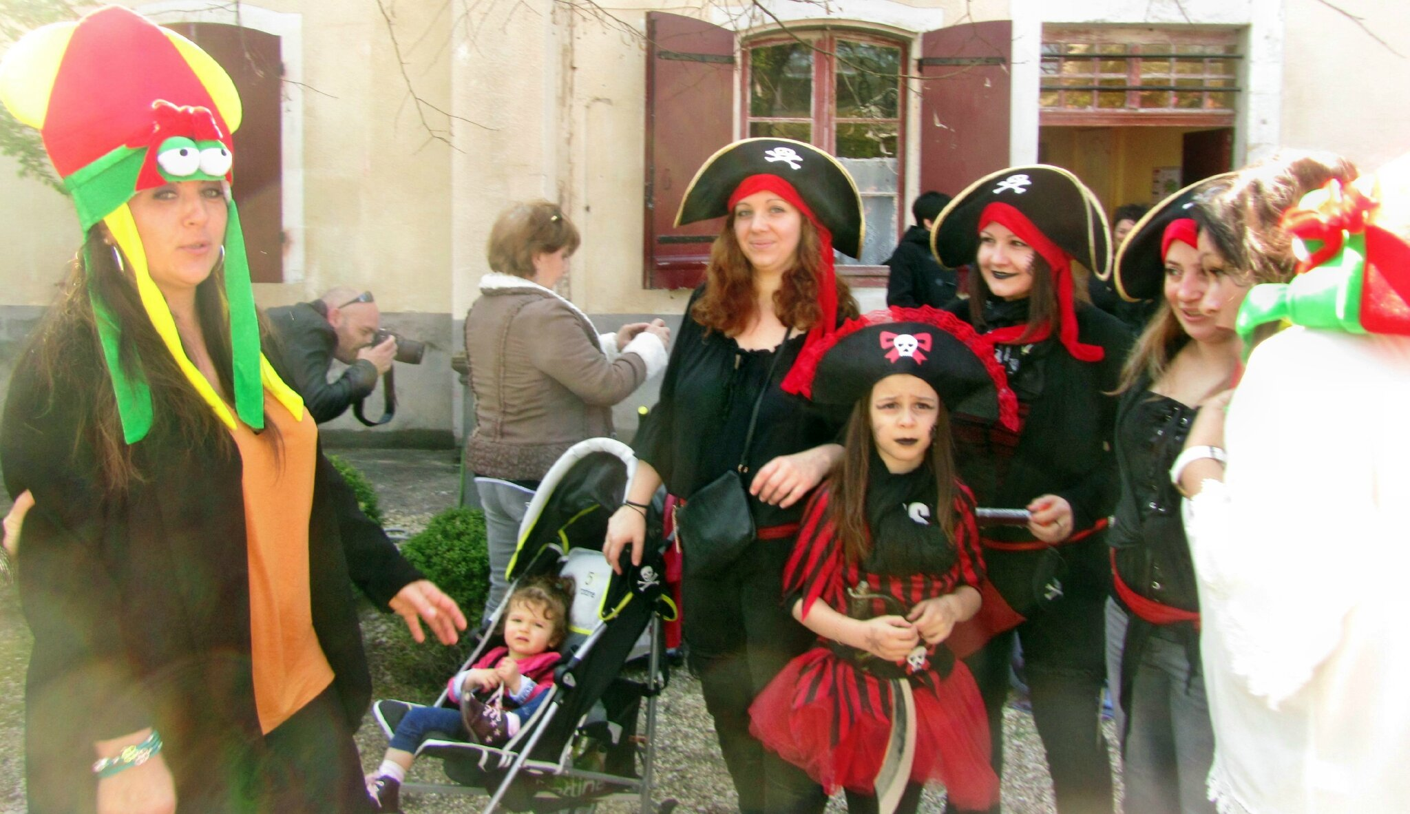 Carnaval CAUDROT 2 avril 2016 (26)