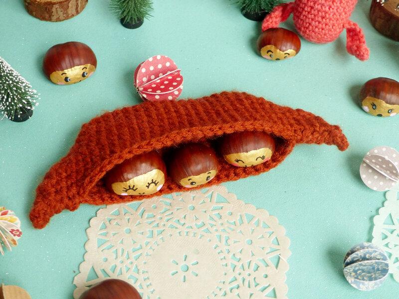 09-crochet-renard-isabelle-kessedjian-chataigne-cosse-automne