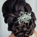 wedding-hairstyles-2k