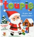 magazine-toupie-numero-315-F37806333059520315501