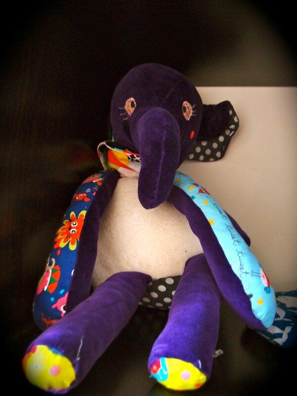 Doudou-Elephant_Elenore5