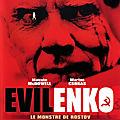 Evilenko (il ne peut y avoir de tueur en urss)