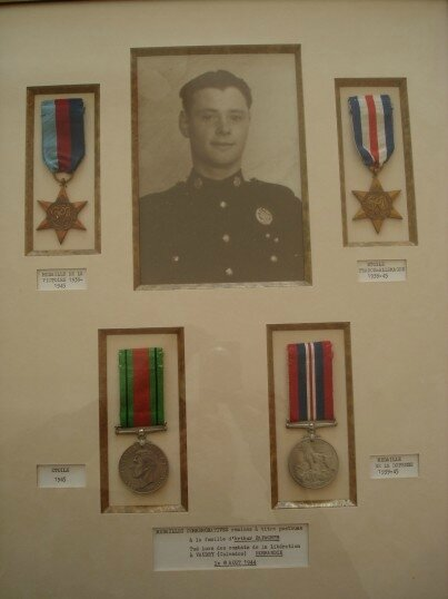arthur-medals