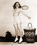 1947_TENNIS_BY_NAT_DILLINGER_010_1