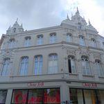 Ville_Flandre_Bruges__094