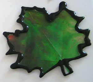 59_AUTOMNE_Fenêtres d'automne gel vitrail (4BIS)