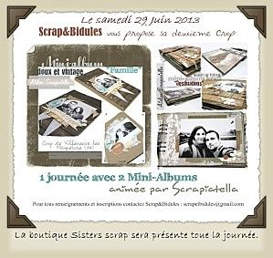 affiche-crop-29-Juin-2013