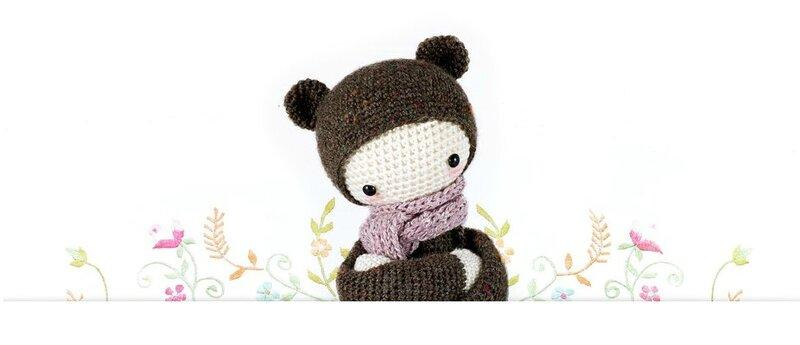cal-crochet-along-lalylala