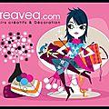 Activités manuelles et créatives - creavea