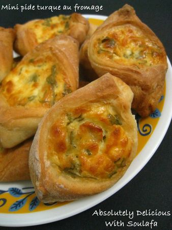 Mini_pide_au_fromage