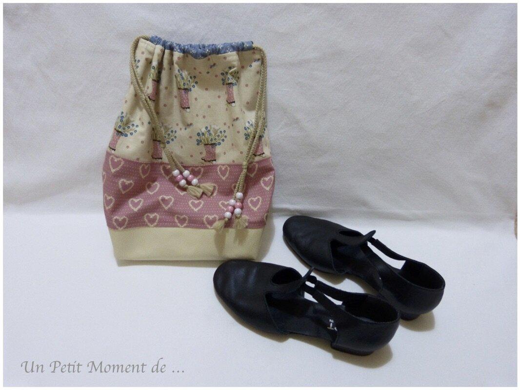 Pochon_pour_chaussures_de_danse_1