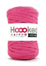hoooked-ribbon-xl-dmc-rose