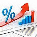 Les taux de l'intérêt légal du 2e semestre 2018 sont parus