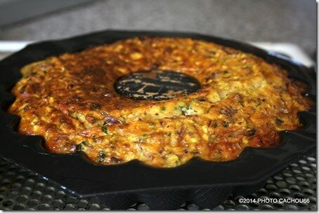TERRINES COURGETTE (29)