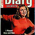 1949-10-teenage_diary_secrets-usa