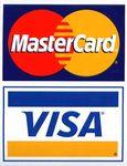 VisaMastercardLOGO2