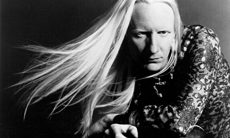 Johnny-Winter-2jpg