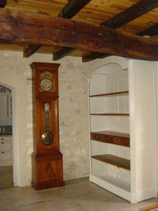 armoire 6