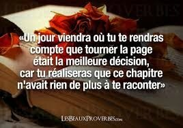 Citation Amour1