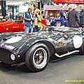 HWM Jaguar HWM1_01 - 1955 [UK] HL_GF