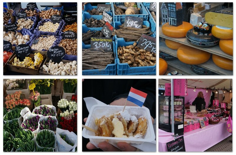 marché-amsterdam