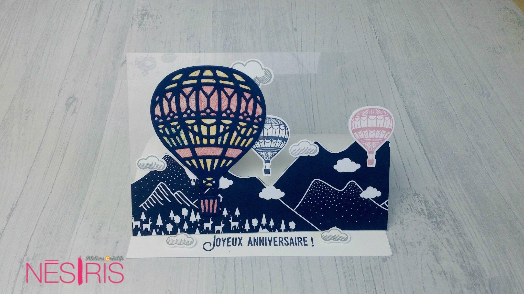 Carte montgolfière-2