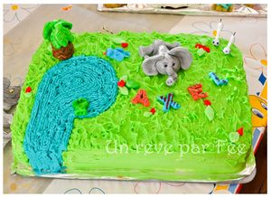 Gateau_elephant1
