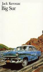 folio-gallimard (1979)