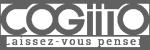 Cogiito_Logo_web02
