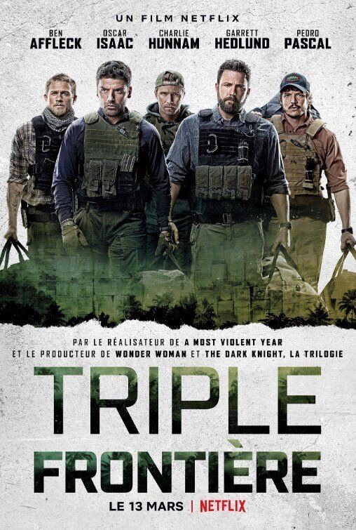 Triple_frontiere affiche