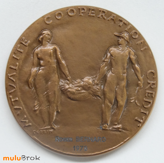 MEDAILLE-Ministère-agriculture-03-muluBrok
