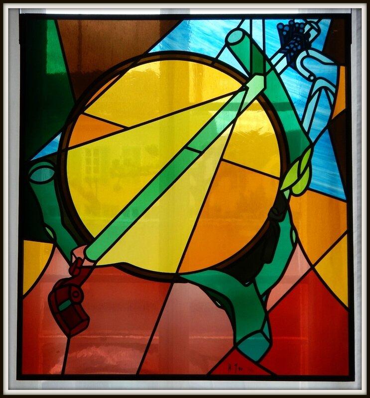 vitraux (4)