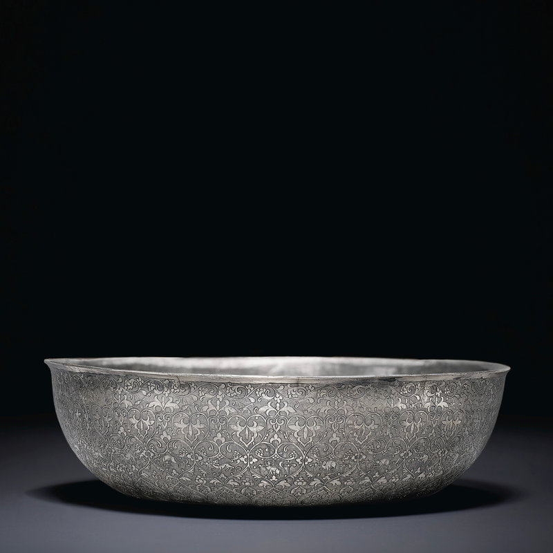 2021_NYR_19547_0709_000(a_superb_and_very_rare_silver_animals_bowl_tang_dynasty012106)