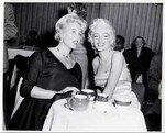 1953_04_07_Gala_060_020_withSheilaGraham_010