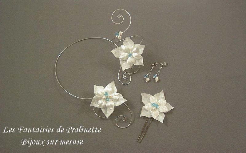 bijoux-mariage-collier-mariee-personnalises-360