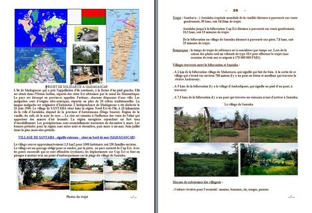 Projet_Humanitaire_1